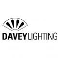 Logo de la marque Davey Lighting