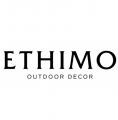 Logo de la marque Ethimo