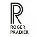 Logo de la marque Roger Pradier