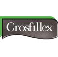 Logo de la marque Grosfillex
