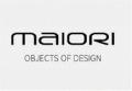 Logo de la marque Maiori