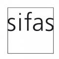 Logo de la marque Sifas