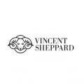 Logo de la marque Vincent Sheppard