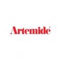 Logo de la marque Artemide