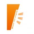 Logo de la marque Bloom