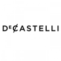Logo de la marque De Castelli
