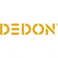 Logo de la marque Dedon