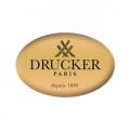 Logo de la marque Drucker