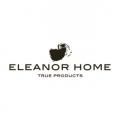 Logo de la marque Eleanor Home