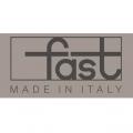 Logo de la marque Fast IN_OUT_ALUMINIUM