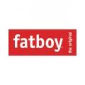 Logo de la marque Fatboy