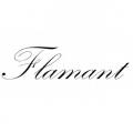 Logo de la marque Flamant