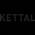Logo de la marque Kettal
