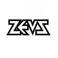 Logo de la marque ZEUS