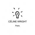 Logo de la marque Céline Wright