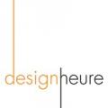 Logo de la marque Designheure