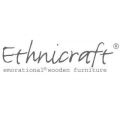 Logo de la marque Ethnicraft