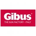 Logo de la marque Gibus