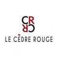 Logo de la marque Collection Cèdre Rouge