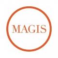 Logo de la marque Magis