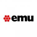 Logo de la marque Emu