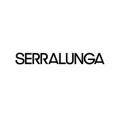 Logo de la marque Serralunga