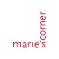 Logo de la marque Marie's Corner