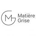 Logo de la marque Matière Grise