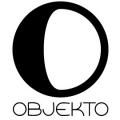 Logo de la marque Objekto