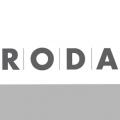Logo de la marque Roda