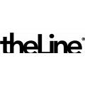 Logo de la marque TheLine