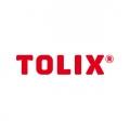 Logo de la marque Tolix