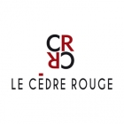 Collection Cèdre Rouge