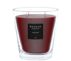senteurs pour la maison bougies parfum es et objets odorants. Black Bedroom Furniture Sets. Home Design Ideas