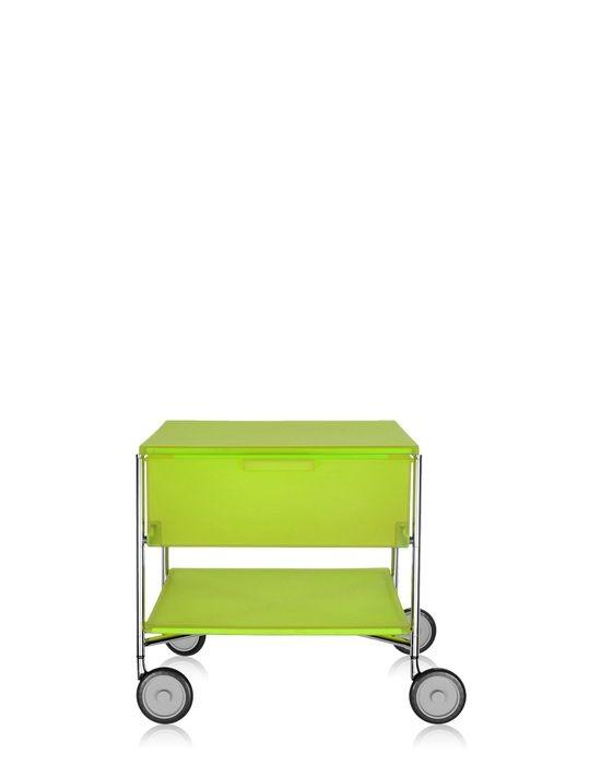Meuble de rangement - Rangement entre deux meubles ...