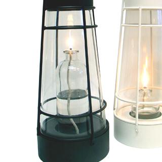 Lanternes et photophores - Grande lanterne exterieur ...