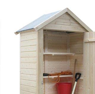 rangements de jardin tableau isolant thermique. Black Bedroom Furniture Sets. Home Design Ideas