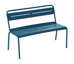 le chaisier plus de 200 mod les de chaises fauteuils tabourets et bancs. Black Bedroom Furniture Sets. Home Design Ideas