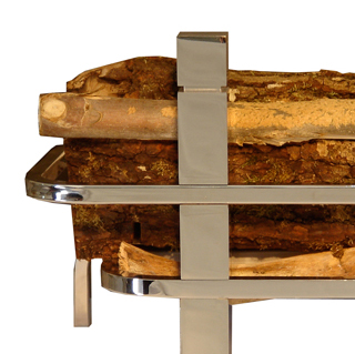 Brûleurs bioéthanol