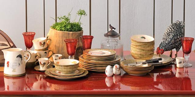 1000 images about art de la table on pinterest tables table settings and napkins. Black Bedroom Furniture Sets. Home Design Ideas