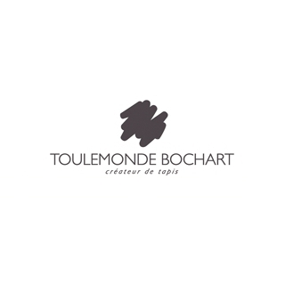 Toulemonde Bochart
