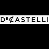 Lodo De Castelli