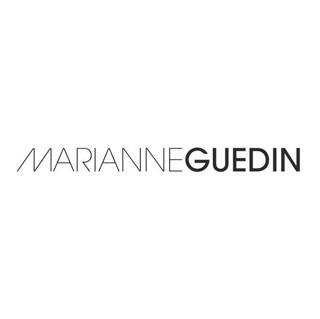 Marianne Guedin