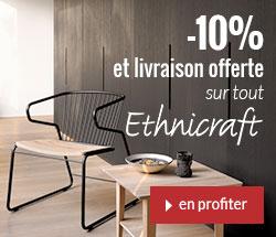 soldes 2017 ethnicraft kartell marie 39 s corner gervasoni d stock s. Black Bedroom Furniture Sets. Home Design Ideas