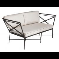 Canapé 1950 de Triconfort, 2 tailles