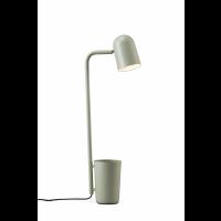 Lampe de Table BUDDY, 4 coloris