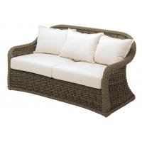 Canapé HAVANA de Gloster