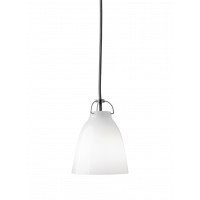 Suspension CARAVAGGIO OPAL de Lightyears, 4 tailles