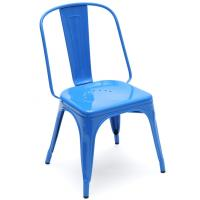 Chaise AC de Tolix