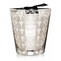Bougie MANHATTAN de Baobab Collection, 3 tailles
